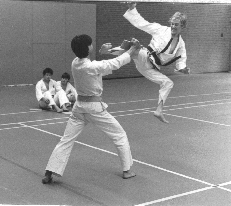 Herman Burgers1983