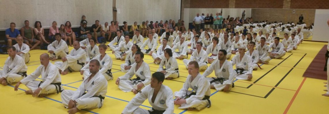 1e_training_dojang