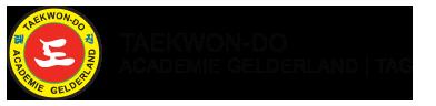 Taekwondo Academie Gelderland | TAG